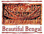 West Bengal Tourism Department